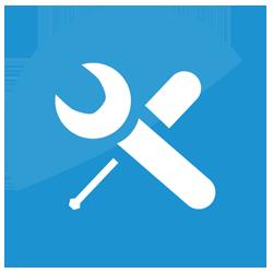 Webshop ondersteuning, webwinkelondersteuning