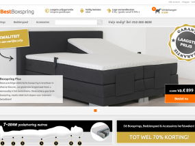 Bestboxspring